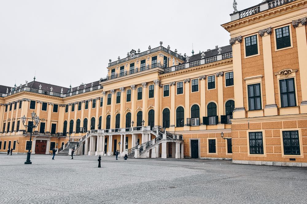 Schloss-Schoenbrunn-2