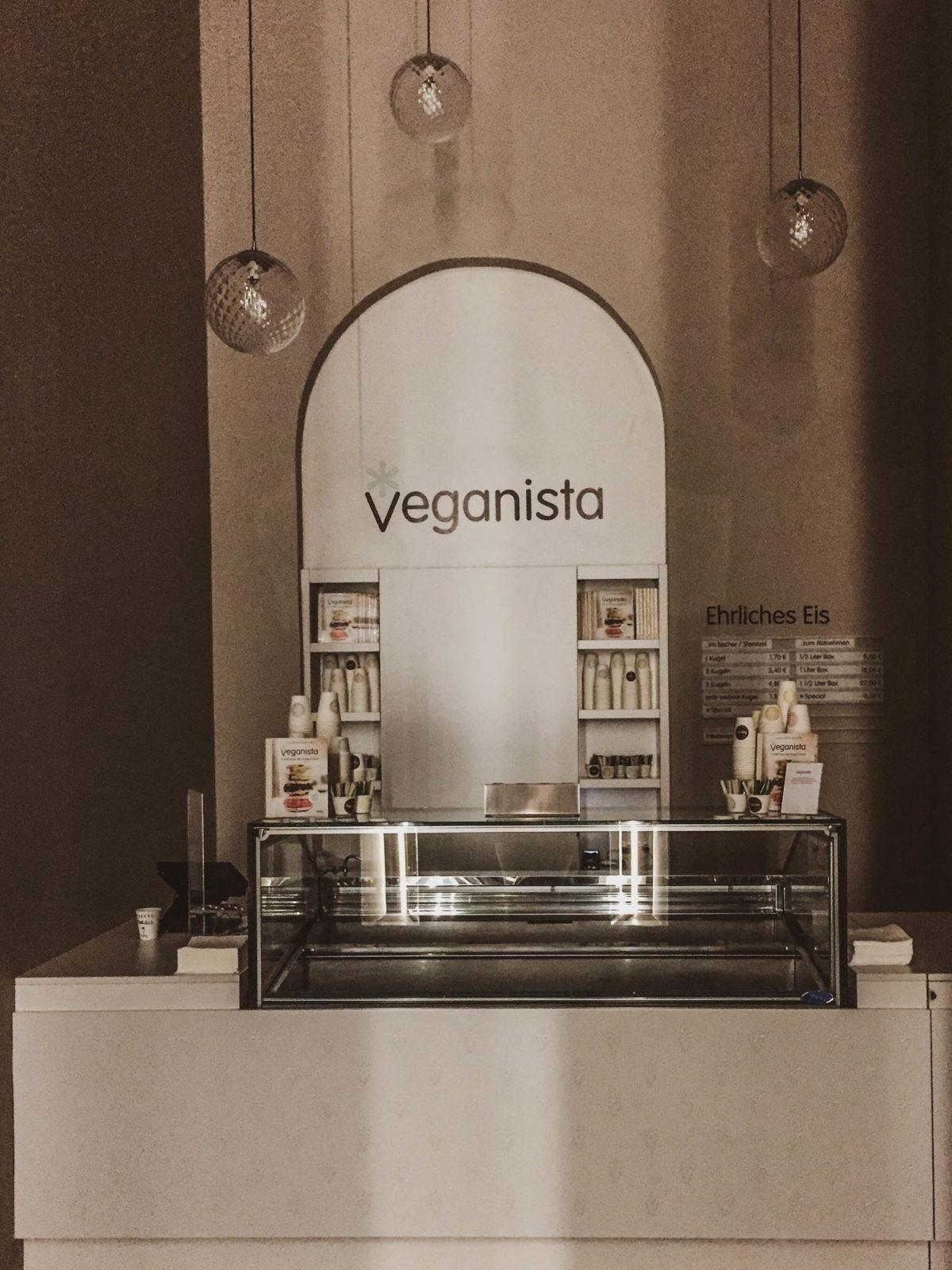 Veganista Wien e1534073037922