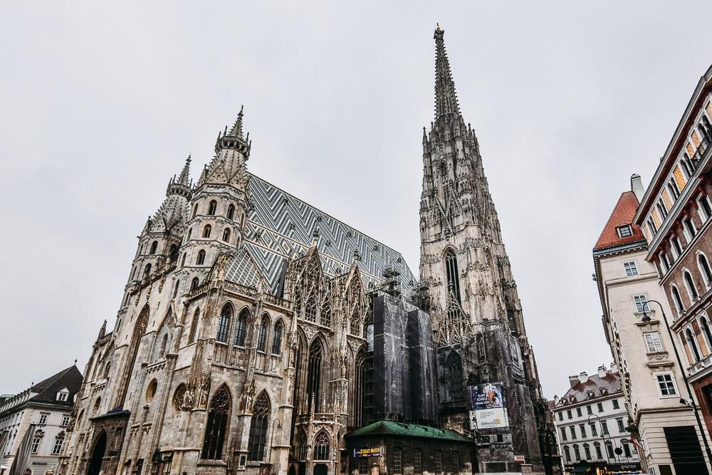 Wien-Dom