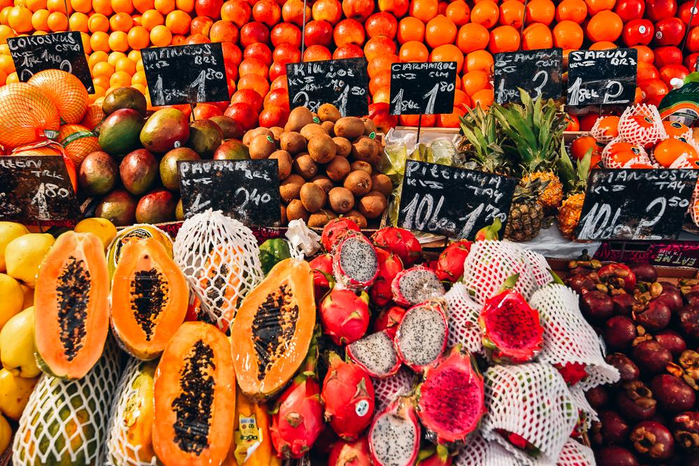 Wien-Markt