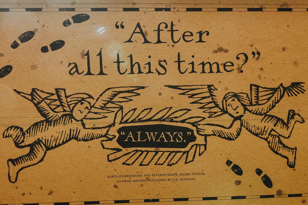 HP-Always