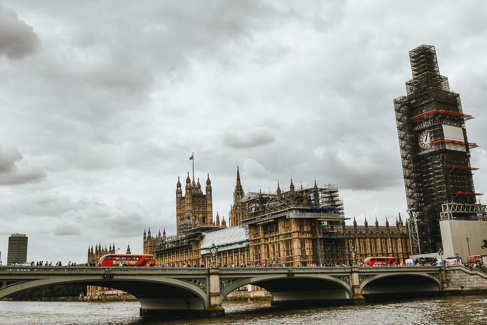 London-BigBen
