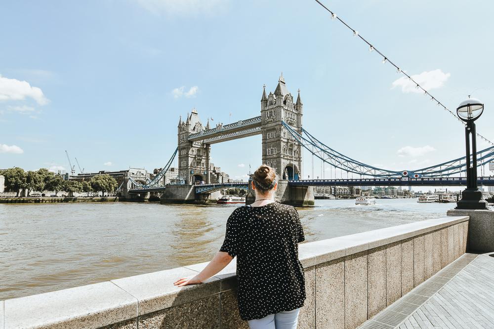London-TowerBridge