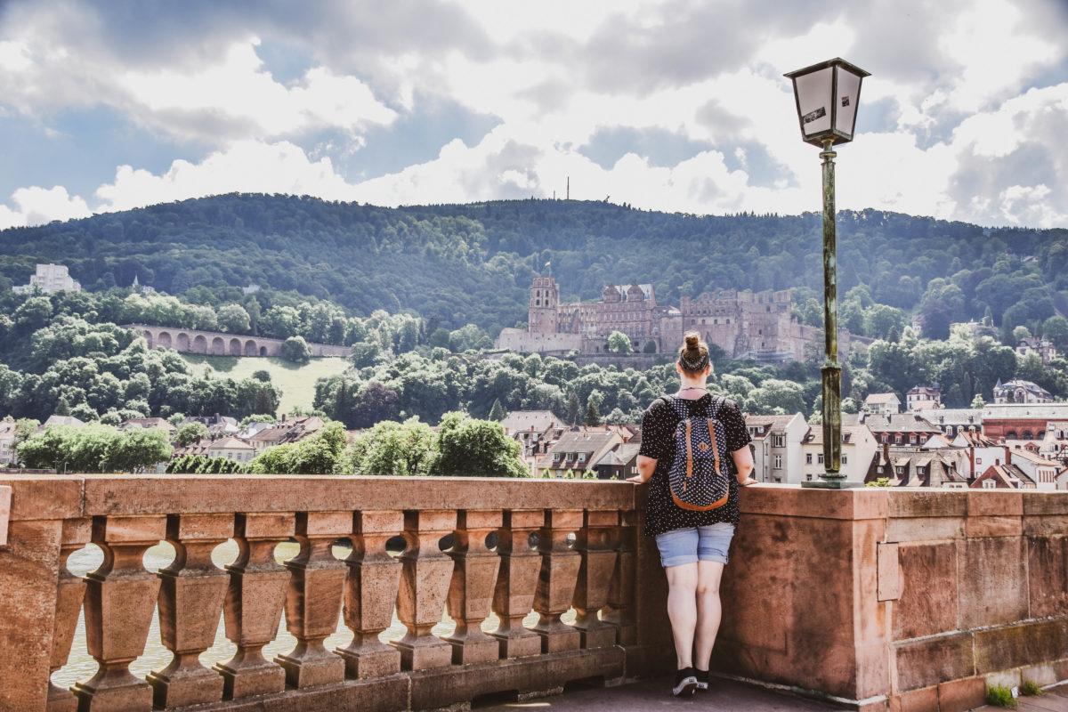Heidelberg Altebrücke e1535803311309