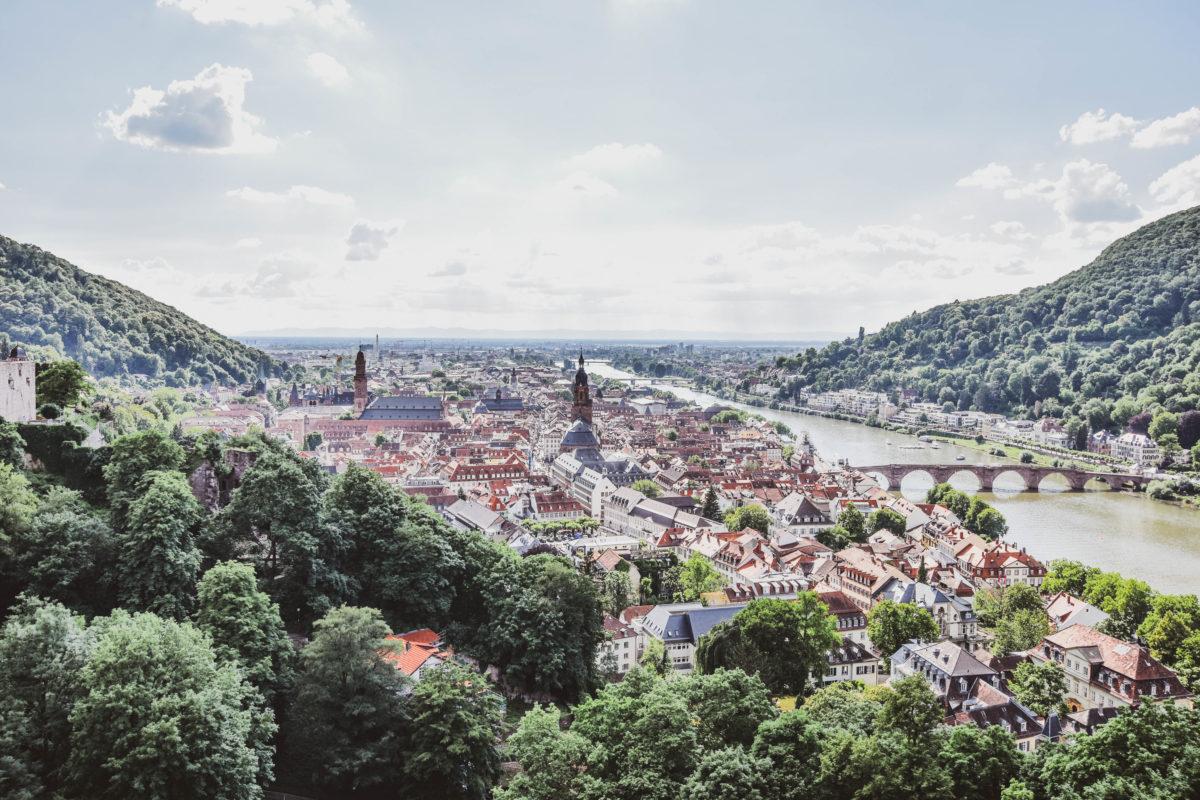 Heidelberg Altstadt e1535802448723