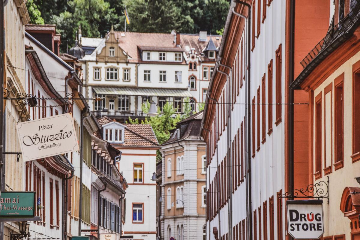 Heidelberg Altstadtblick e1535802503568