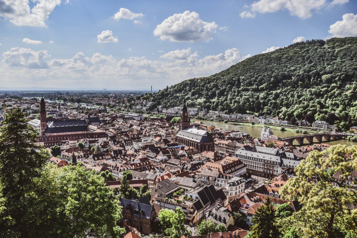 Heidelberg Ausblick e1535808593537