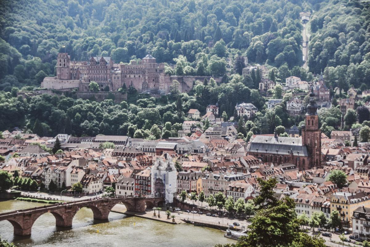 Heidelberg Brücke e1535803040543