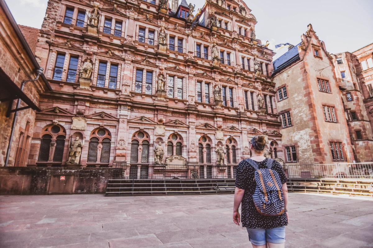 Heidelberg Schloss innen e1535801156545