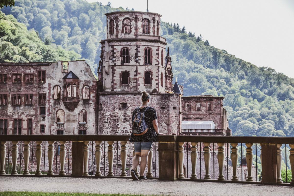 Heidelberg Schlossblick e1535801125680