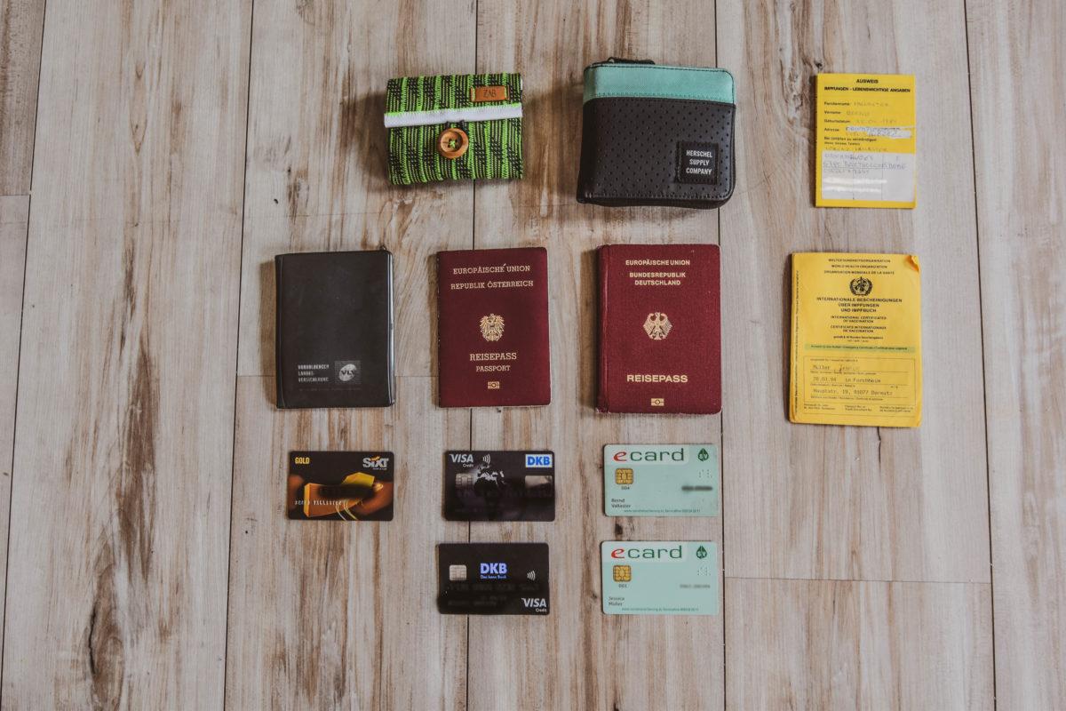 Packliste Dokumente e1538914288727