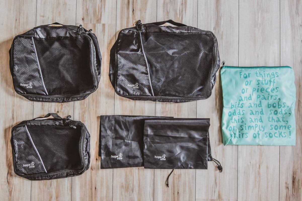 Packliste Packhilfe e1538914332903