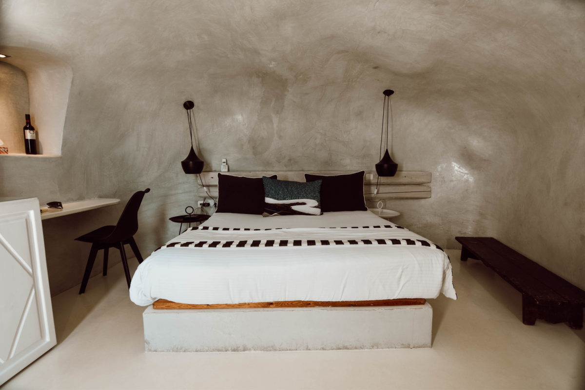 Santorini AltaVista Zimmer e1541935866702