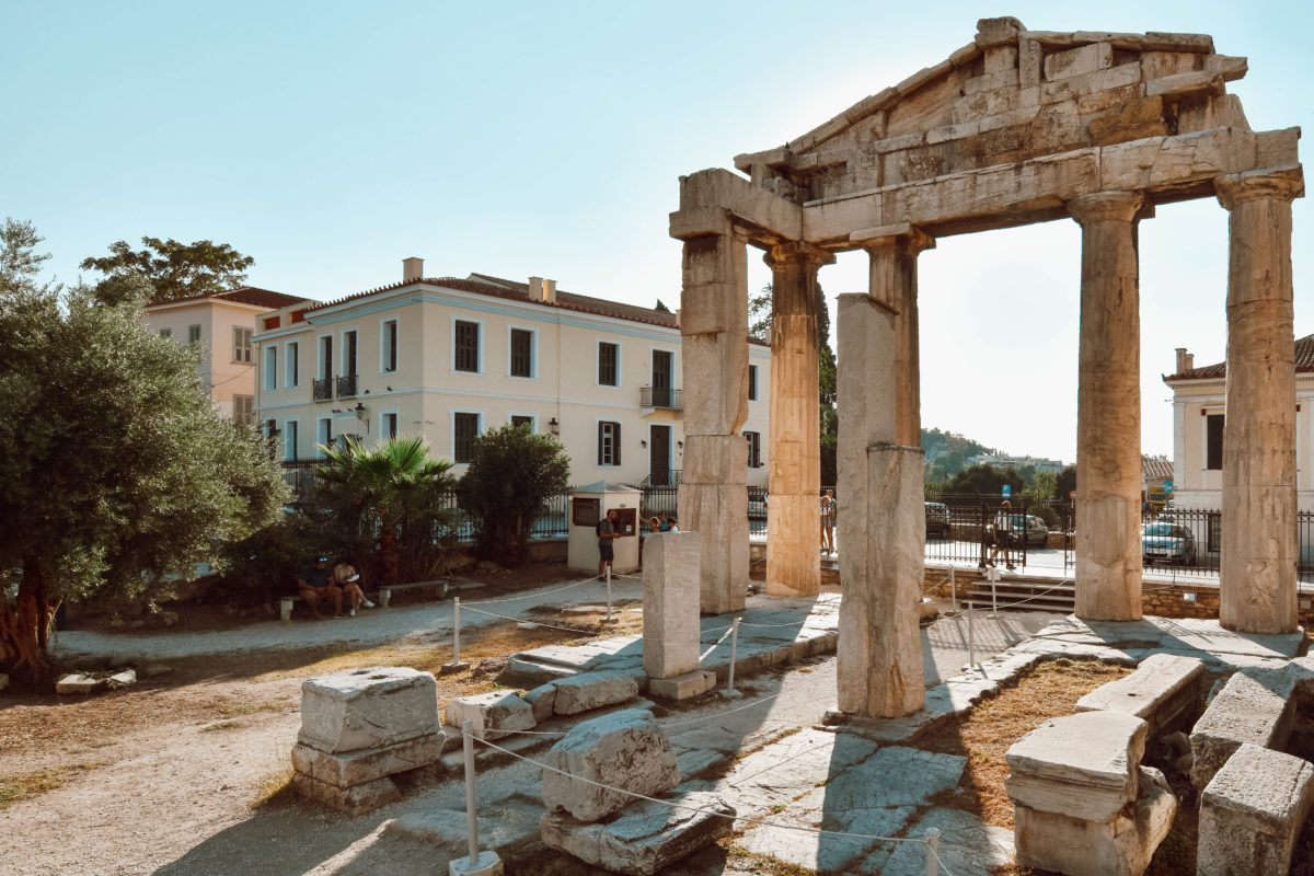 Athen Agora2 e1541945618717