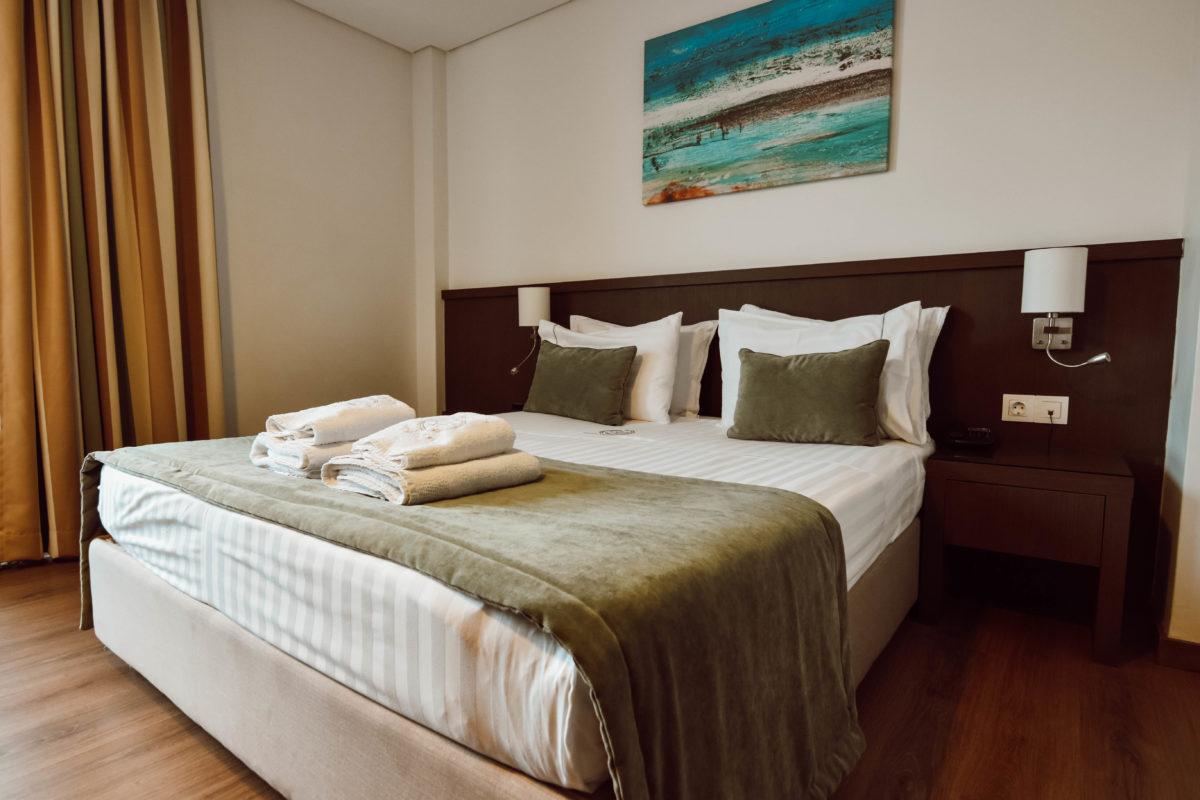 Athen Hotel e1541946408501