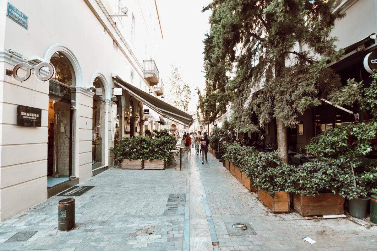 Athen Plaka e1541945895717