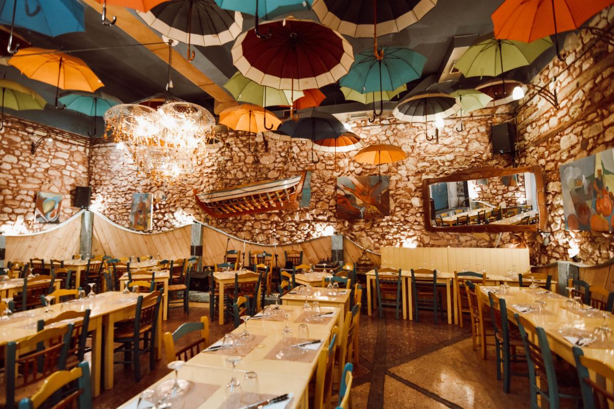 Athen Restaurant e1541946483994