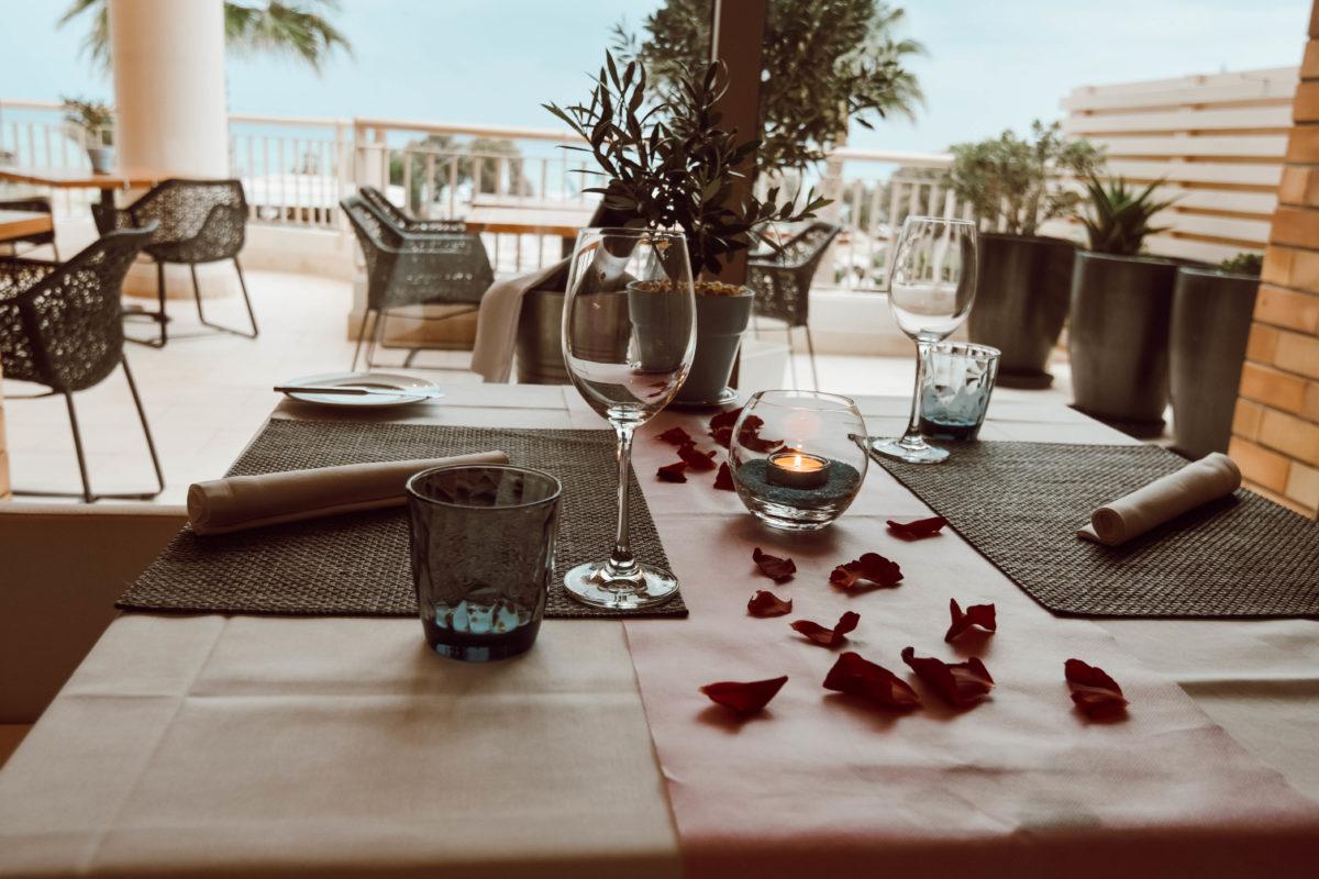 TUI Kreta Restaurant1 e1541948977710