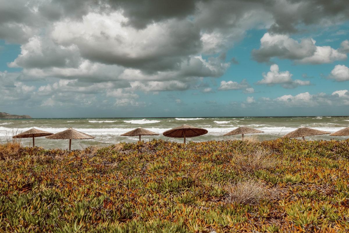 TUI Kreta Strand e1541949093370