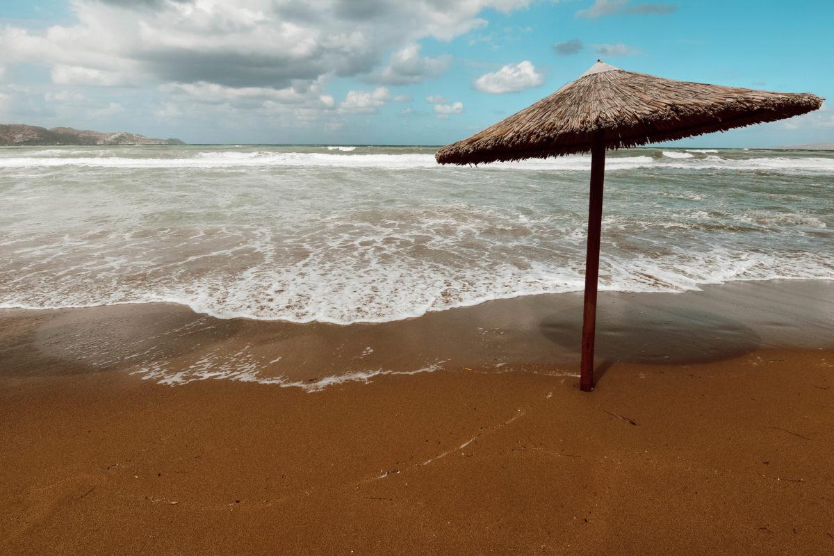 TUI Kreta Strand1 e1541949121924