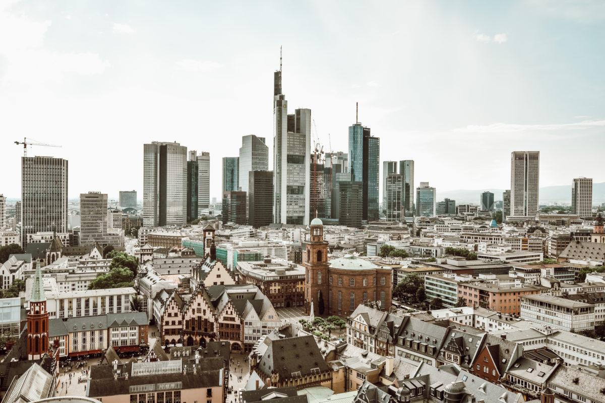 Frankfurt Aussicht e1544795389885