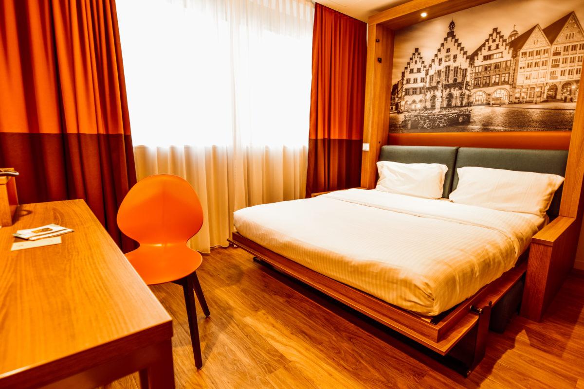 Frankfurt Hotel e1544796559590