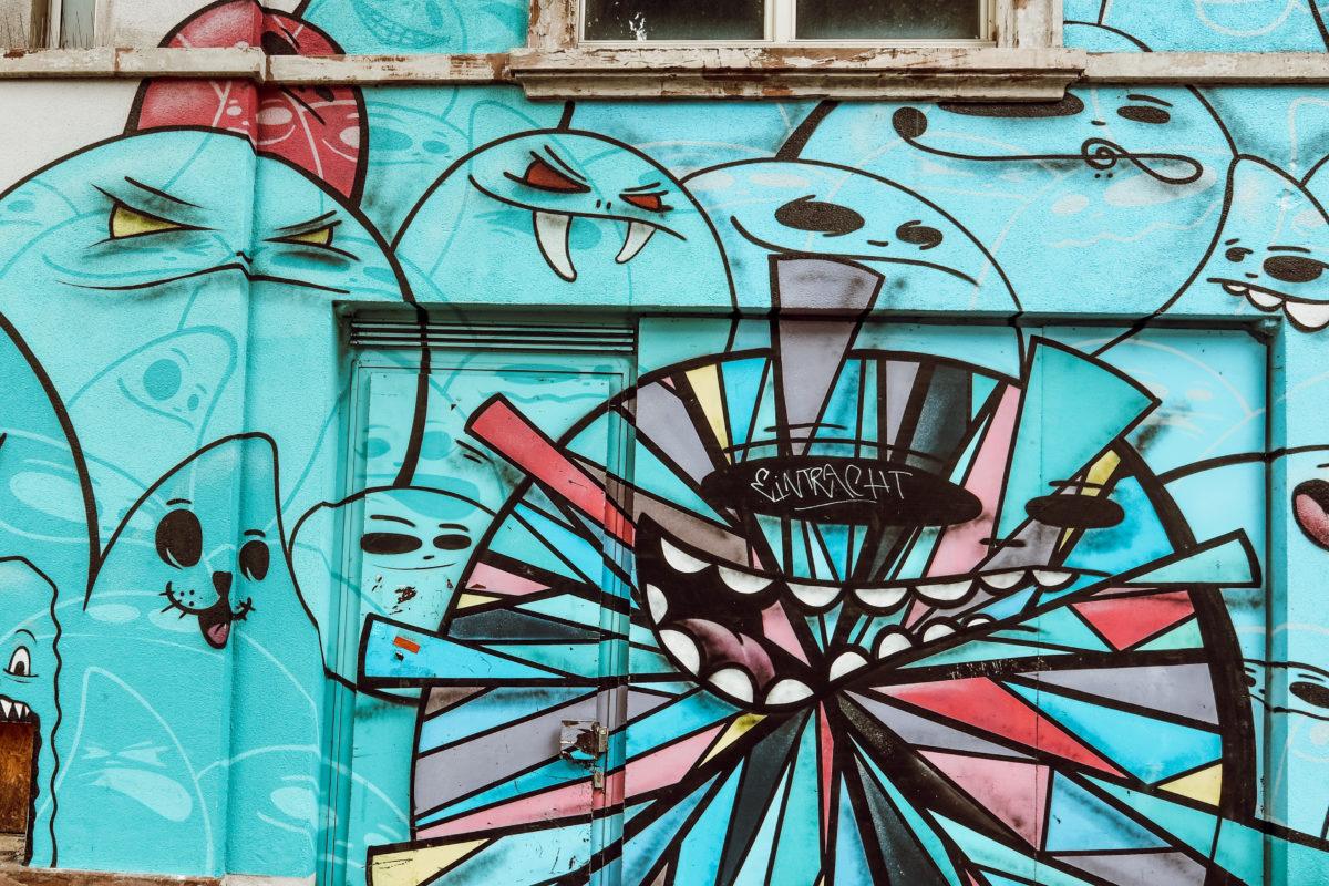 Frankfurt Streetart e1544796473609
