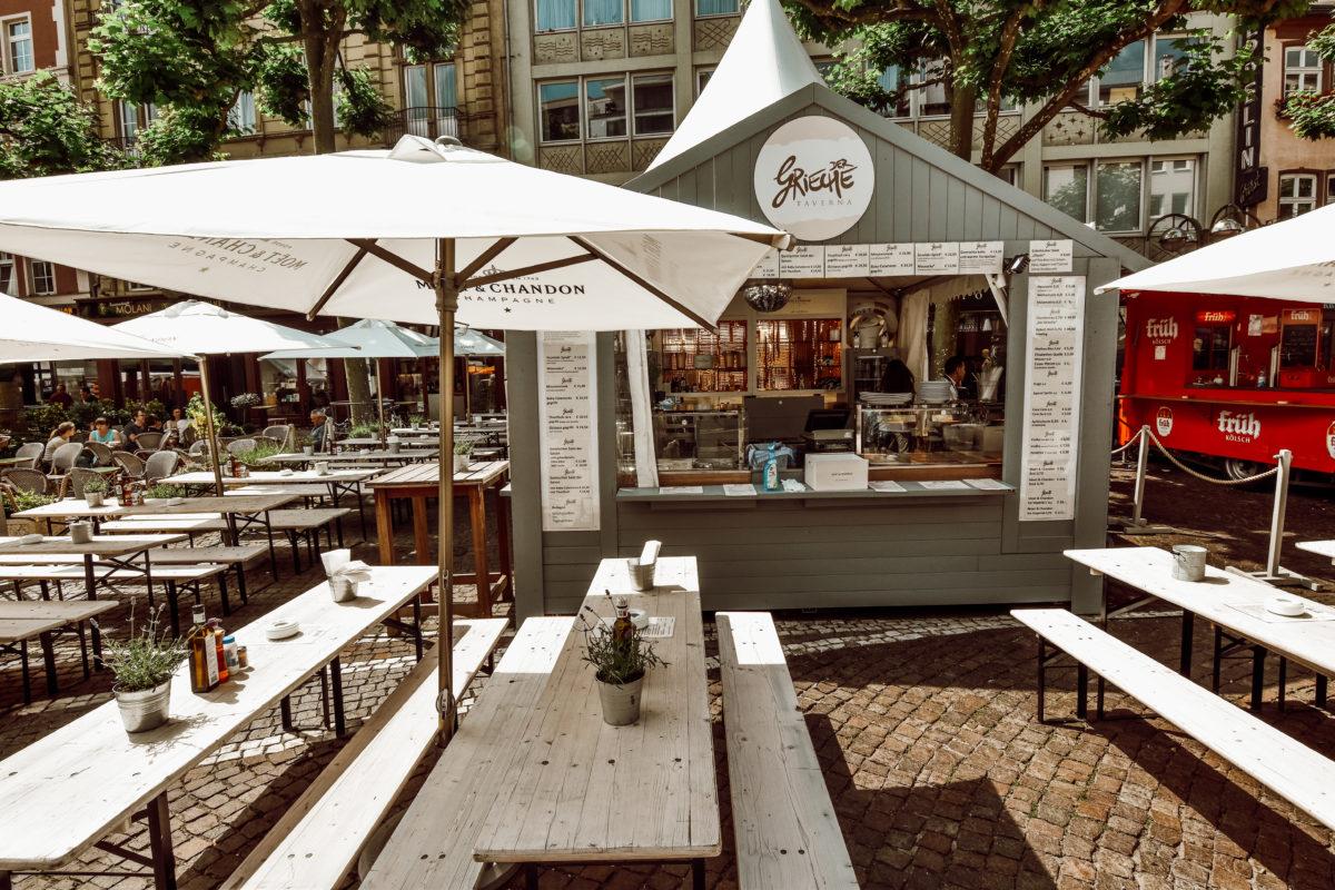 Frankfurt Streetfood e1544796454216