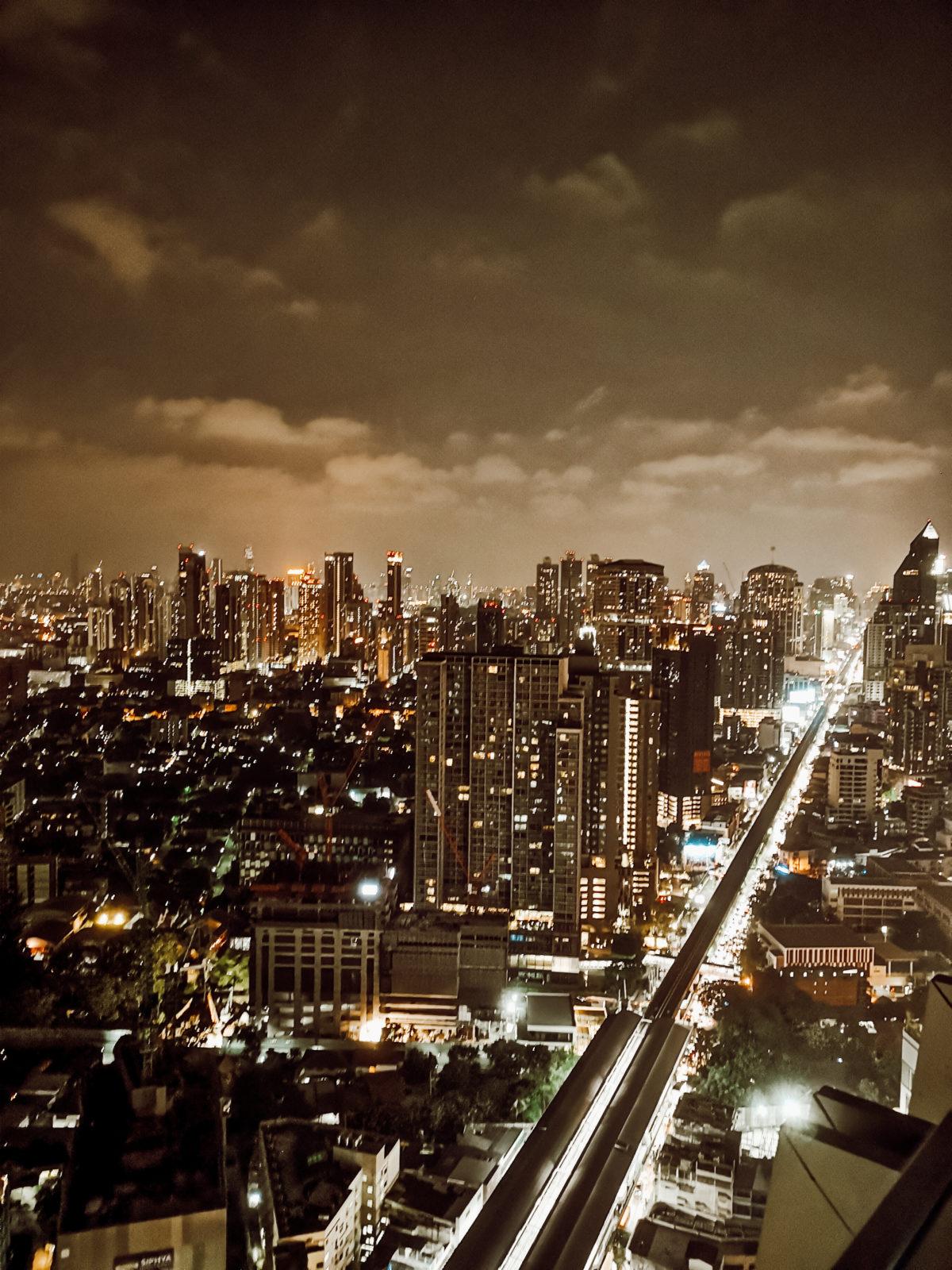 Bangkok Rooftop e1556433328820